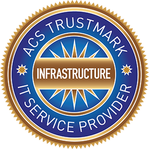 ACS Trustmark For Infrstructure