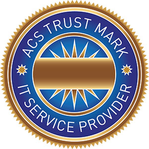 ACS Trust Mark