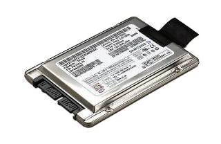 "00W1125 (Refurb) Lenovo 100GB SATA 2.5"" MLC HS Enterprise SSD"