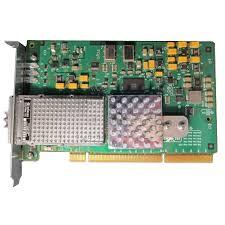 03N4590 (Refurb) IBM 10GB SR PCI-X Ethernet