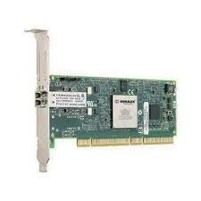 03N6441 (Refurb) IBM 2GB FC PCI-X HBA