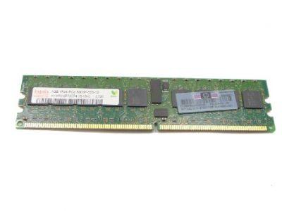 416471-001 (Refurb) HP MEM 1GB PC2-5300