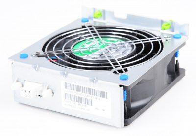 371-0094 (Refurb) Sun X4600 M2 front fan