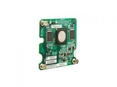 403619-B21 (Refurb) QLogic QMH2462 4Gb Fibre Channel Host Bus Adapter