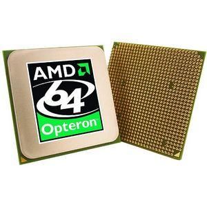 703954-B21 (Refurb) HP DL385p Gen8 6344 Kit