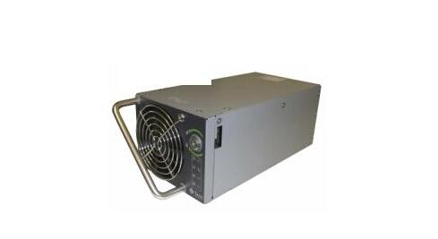 300-1851 (Refurb) Sun Fire V440 680 Watt Power Supply, RoHS