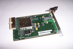 313731306 (Refurb) SUN 2GB FC I/F CARD MPU2