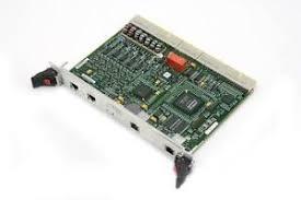 313906413 (Refurb) SUN StorageTek SL500 RLC MCM