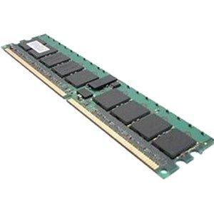 460424-001 (Refurb) HPE 2GB PC2-6400 ECC CL6 NON REG DIMM