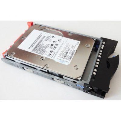 32P0769 (Refurb) IBM 73GB 15K FC 3.5IN HDD