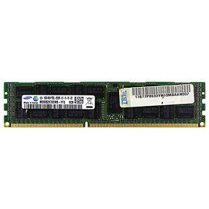 77P8633 (Refurb) IBM 16GB PC3 8500R MEMORY DIMM
