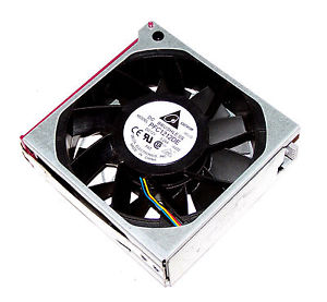 449430-001 (Refurb) Fan - 120mm, hot-swappable for DL380 G5