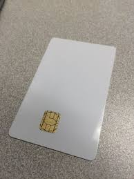 370-4328 (Refurb) Payflex smart cards