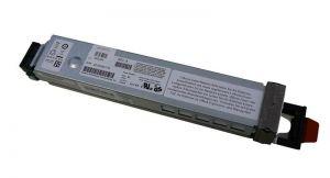 371-0717 (Refurb) Sun 6140 storage controller cache batteries