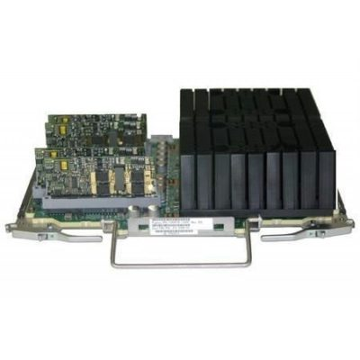 375-3568 (Refurb) 2 X SPARC64 VII 2.4GHZ CPU MOD