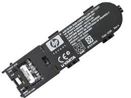 398648-001 (Refurb) HP P-Series BBWC Battery