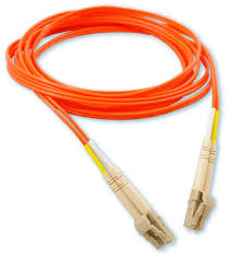 39M5697 (Refurb) IBM Fiber Cable 5m Multimode (Lc-lc)