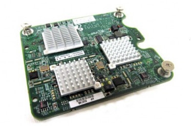 406770-B21 (Refurb) HP NC373M Server Adapter