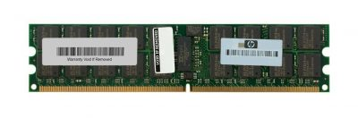 408854-B21 (Refurb) HP 8GB (2x4GB) PC2-5300 DDR2 Memory