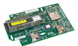 412206-001 (Refurb) Smart Array P400i SAS controller