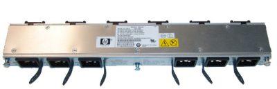 413379-B21 HP BLc7000 1 PH FIO Power Module Opt