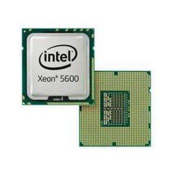 3643 (Refurb) Intel Xeon Processor 2.93GHz X5570 4C