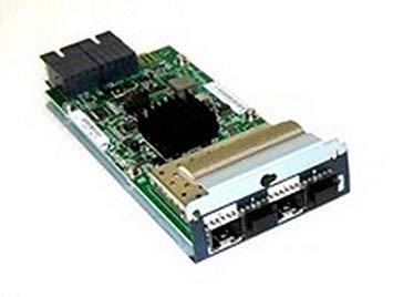 EX-UM-2X4SFP Juniper EX-UM-2X4SFP Uplink Module - 2 x SFP+, 4 x SFP