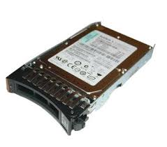 "42R4234 (Refurb) IBM 146GB SAS 15K 3.5"" HDD"