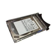 42D0632 (Refurb) IBM 146GB 10K 6GBPS 2.5 SAS HDD