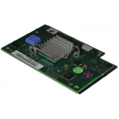 43W4068 (Refurb) IBM SAS Connectivity Card CIOV