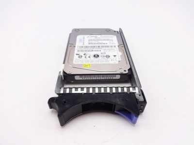 44V4426 (Refurb) IBM 73.4GB 15K SAS HDD