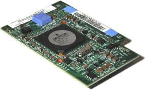 44W4475 (Refurb) IBM ETHERNET EXPANSION CARD (CIOV)