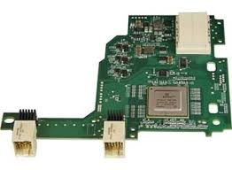46M6164 (Refurb) IBM BROADCOM 10GB GEN2 4-PORT ETHERNET