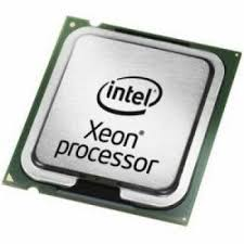 46W4365 (Refurb) IBM XEON 2.6GHZ E5-2650V2 8 CORE PROC