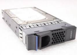 46X0878 (Refurb) IBM 600GB 15K FC DISK DRIVE