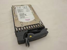 46Y0295 (Refurb) IBM 450GB 15K SAS HARD DRIVE