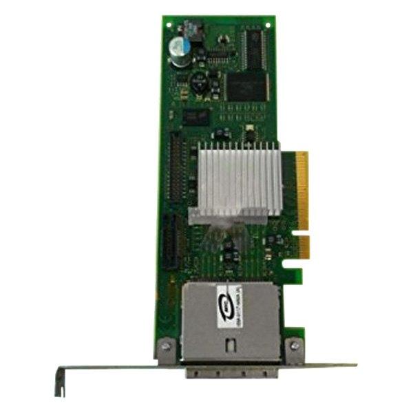 IBM PCI-X 3Gb Dual Channel SAS Card