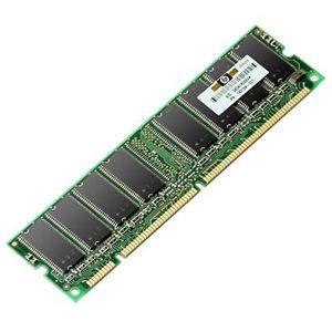 495604-B21 (Refurb) HP 64 GB FBD PC2-5300 (8X8GB) Kit