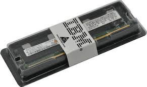 49Y1435 (Refurb) IBM 4Gb (1X4GB) 2RX4 PC3-10600 MEM