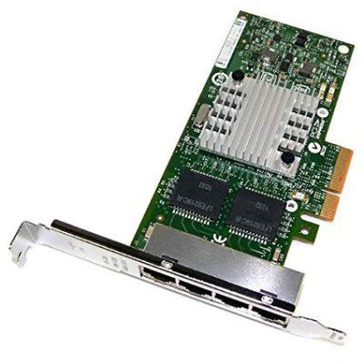 49Y4240 (Refurb) IBM INTL ETH 4PRT I340-T4
