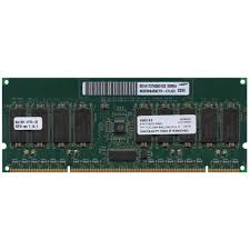 501-6173 (Refurb) Sun 1GB SDRAM DIMM CR1/LC1