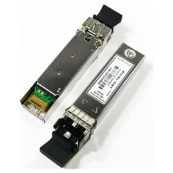 26K7941 (Refurb) IBM S/W 4GBPs SFP Transceiver pair