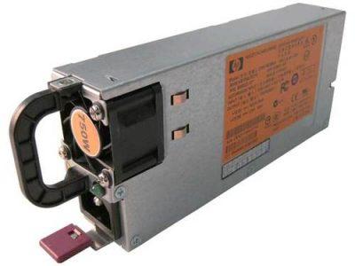512327-B21 (Refurb) HP 750W CS Gold Ht Plg Pwr Supply Kit