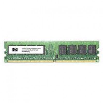 516423-B21 HP 8GB 2RX4 PC3-8500R-7 KIT