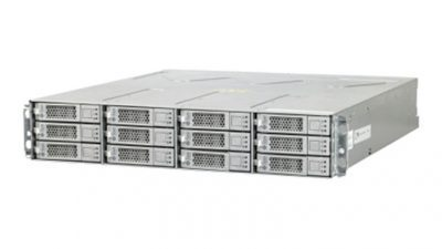 Sun / Oracle Storage | Touchpoint Technology