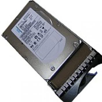 59Y5484 (Refurb) IBM 2TB 7200 SATA E-DDM