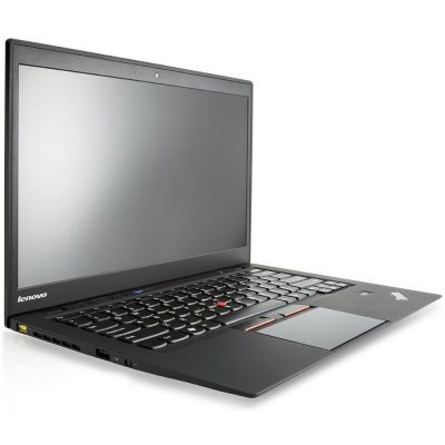 344835M (Refurb) Thinkpad X102 X1 Carbon