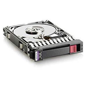 626162-001 (Refurb) HP 1TB 3G SATA 7.2K rpm SFF HDD