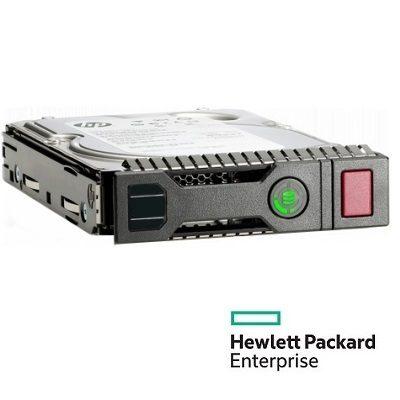 """628180-001 (Refurb) HP 3TB 7200rpm 3.5"""" SATA Hard Drive"""