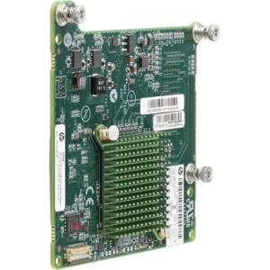 647590-B21 (Refurb) HP FlexFabric 10Gb 2P 554M Adapter